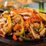 salteado-de-verduras-con-pollo1